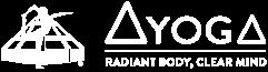 Ayoga Brussels Logo
